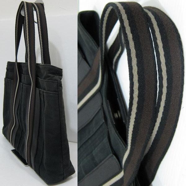 brand new 358a6 0f081 エルメス ハンドバッグ トロカホリゾンタルPM ブラック 黒 ...